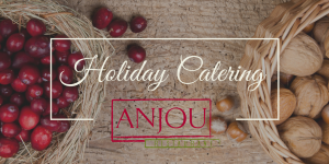 anjou-holiday-catering-twitter