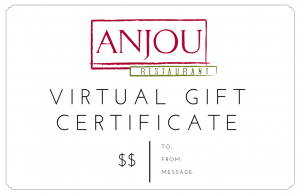 anjou-virtual-gc-for-landing-page