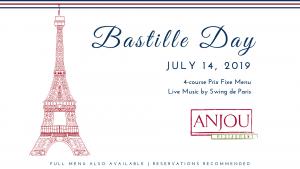 Anjou Bastille Day fb cover