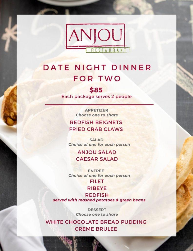 Anjou Date Night Menu (2)